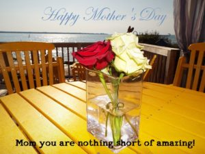Happy Mothers day. Mother's Day Door County, Mother's day Baileys Harbor, Door county lodging, resorts in door county, door county hotels, best resorts in door county, door county lodging deals, door county lodging packages, mother's day package