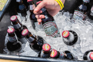baileys harbor beer fest, what to do in door county, baileys harbor, baileys harbor festival, fathers day weekend, things to do in door county, top 10 activities in door county, pet friendly door county,