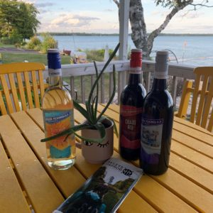 Beachfront Inn baileys harbor, beach front motel baileys harbor wi, baileys harbor wi hotels, beach front hotels in door county wi, beachfront door county, hotels baileys harbor wi, beachfront inn, baileys harbor hotels, baileys harbor motels, baileys harbor door county hotels, places to stay in door county wi,door county lodging on waterfront, dog friendly door county, door county Wisconsin hotels,motels in door county, door county vacation package, door county packages, door county lodging specials, door county lodging deals, door county hotel deals,door county getaway, door county getaways, door county honeymoon package,