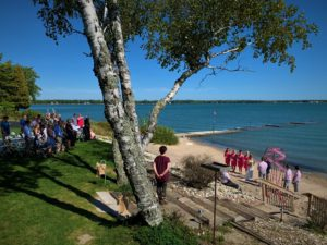 beachfront wedding, beachfront wedding door county, door county wedding, baileys harbor wi lodging, motels in door county, best places to stay for couples, honeymoon package, resorts beachfront, beach wedding door county, waterfront lodging in door county, door county beach resorts, hotels near egg harbor, hotels near fish creek, room blocks door county, door county honeymoon, door county honeymoon packages